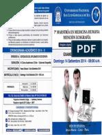 005. 7º maestría en med Hum. Mención ecografía. !4 set..pdf