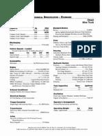 D_MT-444 Specs