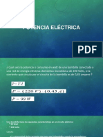Potencia eléctrica.pptx
