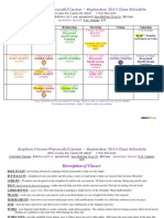 September Live Class Schedule v2-2