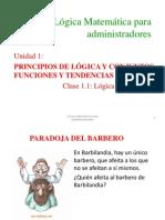 1.1_Logica_Proposiciones (2)