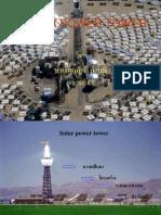 24_SolarPower