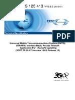 3GPP25413.pdf