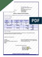 PrmPayRcptSign-PR0430722100011415