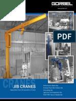 Jib Brochure2010