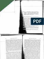 Lectura 4 Derecho Procesal II (Carneluti)