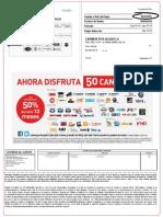 201408-01-RVA-CAL-80431570-369655260