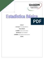 EB_U1_A1_XXYZ.doc