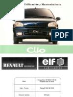 Renault_Clio_1996_Oct_7702224759