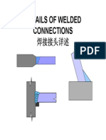 Design of Welded Connections - Lincoln Electric