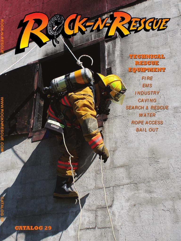 Rescue Climb 60cm//100cm//150cm//200cm Petzl Jane Positioning Restraint Lanyard