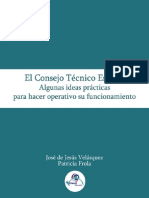 LiBRO EL CONSEJO TECNICO ESCOLAR.pdf
