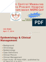 MERS-CoV%2c Infection Control Measures 17 April (1)
