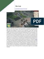 Tropico 5 Review - GameBasin.com