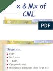 ChronicMyelomonocyticLeukemiaDiagnosisAndManagement