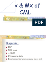 ChronicMyelomonocyticLeukemiaDiagnosisAndManagement