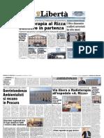 Libertà Sicilia 05-09-14