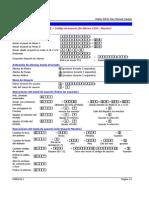 Manual de Uso Matrix 6 (Guia Rapida)