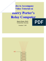 Slides1up Relays