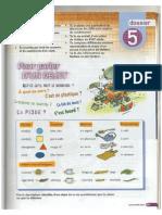 JP4 Manuel Dos 5 Et 6