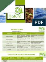 Bio Nature