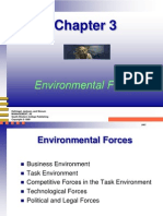 EnvironmentalForces[1]