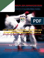 KKATmtBulletin2014.pdf