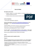 GuiaUnidade_ModelO_pROBLEMATICA (1)