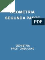 Geometria Parte2 Omer Cano