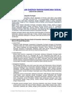 Kajian Kuningan PDF