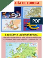Geografía+de+Europa