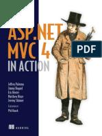 ASPMVC4samplech7