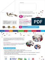 FiAsia2014 Postcard Eng NonPostal Lowres