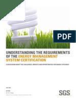 SGS Energy Management White Paper A4 en 12 V1