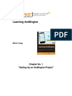 9781783985968_Learning_AndEngine_Sample_Chapter