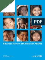 Asean Book