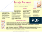 masaje perinal.pdf