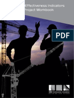 2. SEI Resource Workbook
