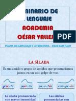 seminario-ortografia, 148