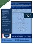 principals - newsletter sept 14