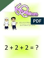 4 Profesor