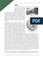Asambleas romanas