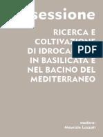 p.081-G.Prosser