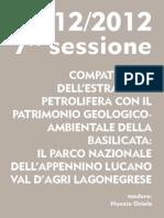 p.401-M.F.Marino