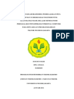 Proposalptk Dinaamalia 120107194542 Phpapp02