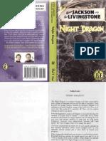 FF52 Night Dragon