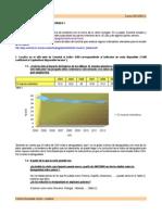 Antonio Quintero Cáceres PREC 2013_2014 ESCI.pdf