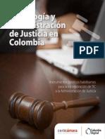 Tecnologia Administracion Just Col-20140203