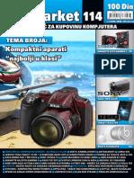 IT Market - Broj 114.pdf