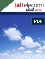 Cloud Og Final Lr